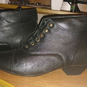 HM Leathercraft